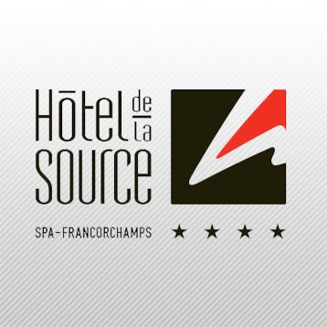 hotel de la source-partners